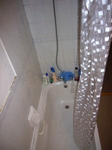 Old Bathroom1