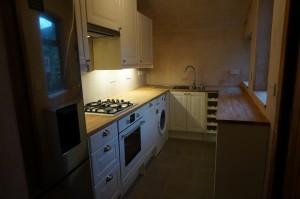 Kitchen Final 3