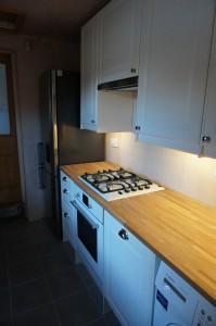Kitchen Final1
