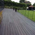 Nice Deck! Decking | Piffling Jobs